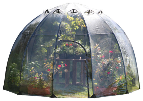 popup-greenhouses  sc 1 st  EVENT INDUSTRY EMPORIUM - WordPress.com & Pop Up Greenhouse Products and Much More at the Event City ...